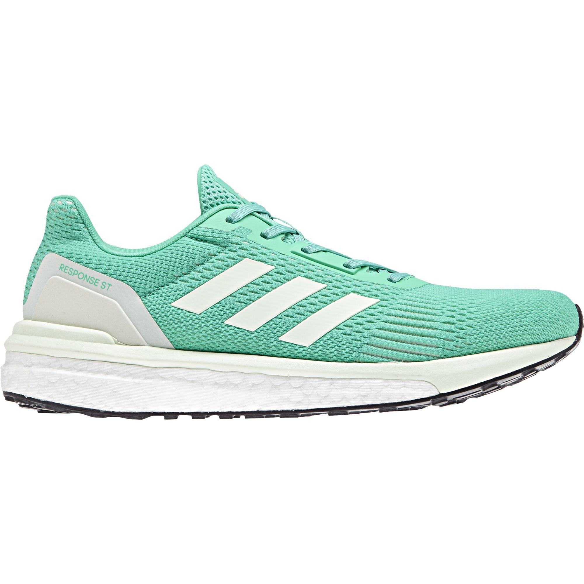 Shopping Product  Q Nike Running Shoes For Women